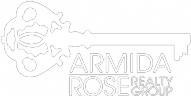 Armida Rose Realty Group Logo